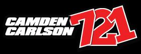 Camden Carlson